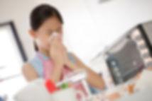 Children with allergies.jpg