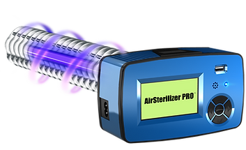 AirSterilizer-PRO-LCD-SILVER.png