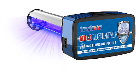 MoldMiserMax-HT.png