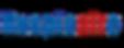 Respicaire-Registered trade mark logo-20