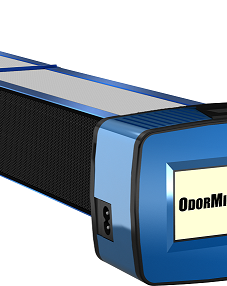 OdorMiser DTX-LCD-Respicaire.png