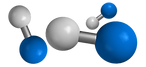 Hydroxyl molecules.png