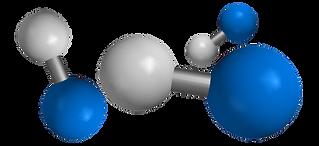 Hydroxyl molecules.png