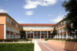 24411910 - school building.jpg
