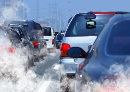 5860159_s - Car polution
