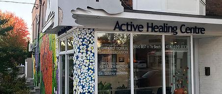 Active Healing Center.jpg