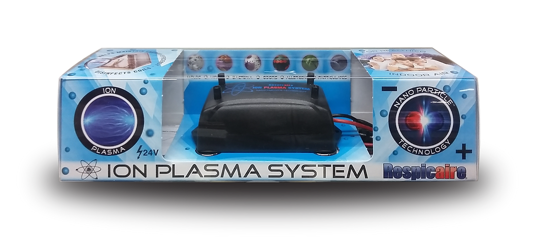 Ion Plasma System by Respicaire.png