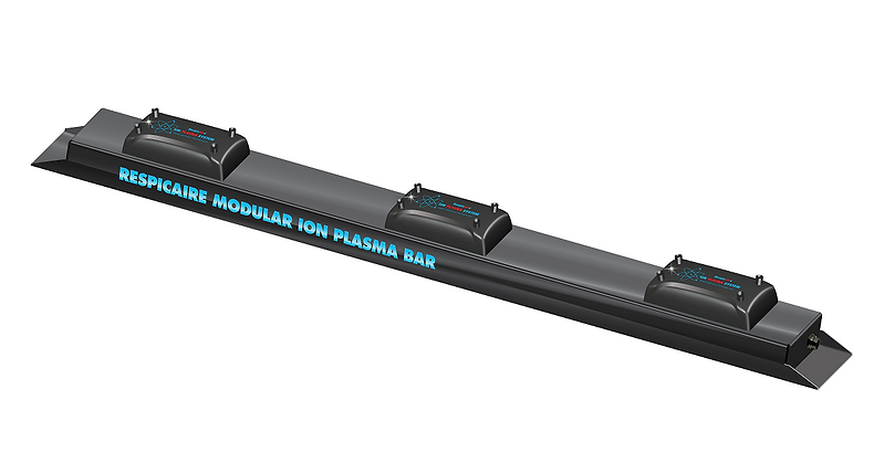 Modular Ion Plasma Bar by Respicaire.png