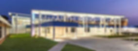 McArthur High School, Decatur, IL.jpg