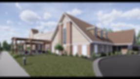 Hickory Creek Church, Frankfort, IL.webp