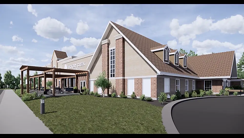 Hickory Creek Church, Frankfort, IL.webp