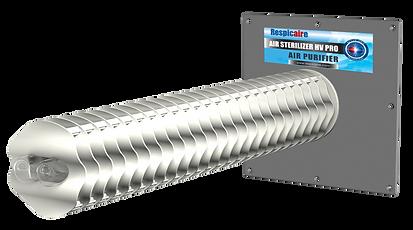 HV-PRO AirSterilizer.png