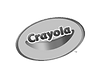 Our client Crayola's logo