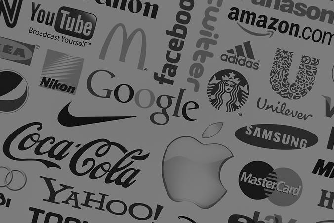 brands-1.png