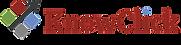 KnowClick company logo
