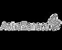 Logo of our client AstraZeneca