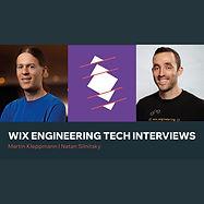 Wix Engineering Tech Interviews