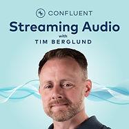 Confluent Podcast