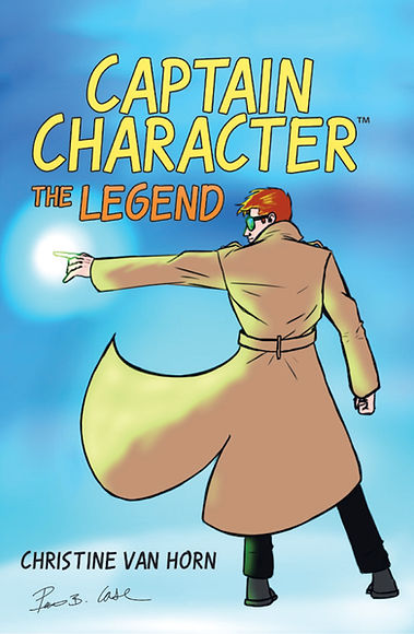 Captain Character The Legend copy.jpg