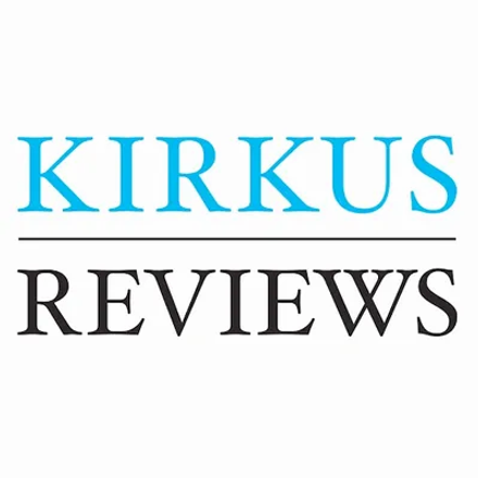 KirkusReviews.jpg