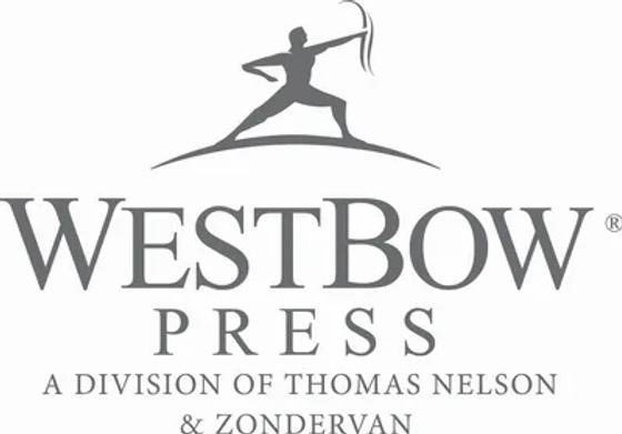 WestbowPress.jpg
