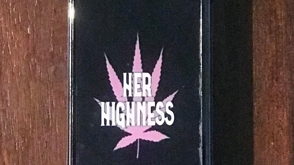 LIMITED EDITION LIGHTERS