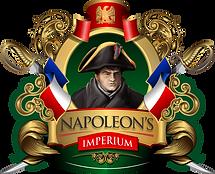 LOGO NAPO IMPERIUM (1).tif
