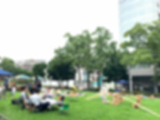大通り公園_goodPic.jpeg