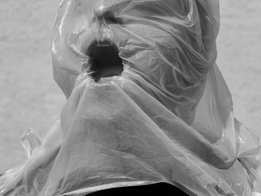 La chimica delle cose: le materie plastiche