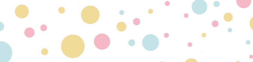 spots_edited.jpg