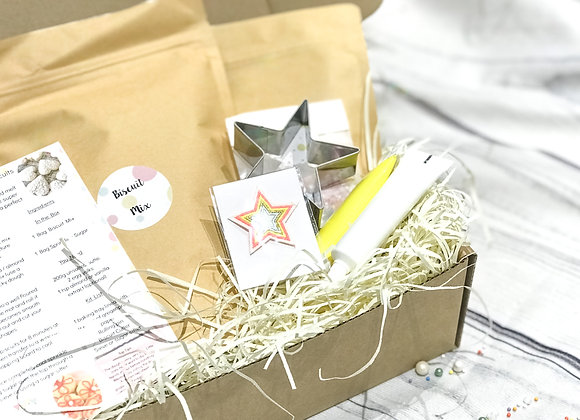 Total Star Gift Set