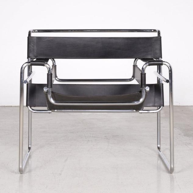 Wassily-Chair_edited.jpg