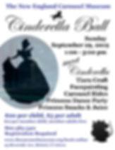 Cinderella Flyer.jpg