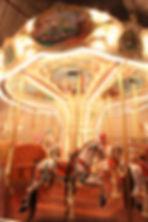 NECM Indoor Carousel.jpg