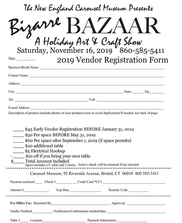 Bazaar vendor form 2019.jpg