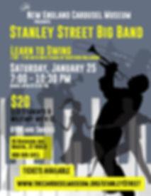 Stanley Street Flyer January 25 2020.jpg