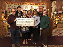 Check Presentation photo.jpg