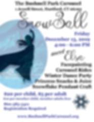 BPC Elsa Snow Ball.jpg