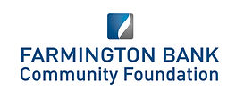 Farmington Bank Community Foundation.jpg