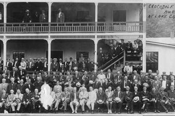 Croc Club 1914.jpg