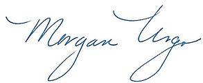 Morgan Signature.jpg