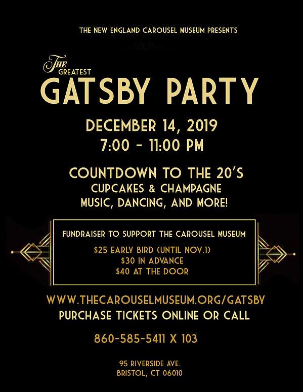 Gatsby Flyer.jpg