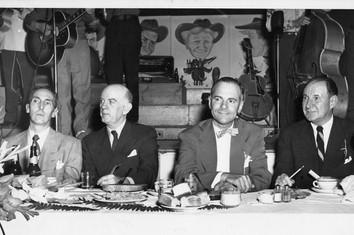 Croc Club 1950 Julian Head Table.jpg