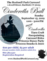 BPC Cinderella Flyer.jpg