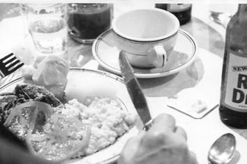 Croc Club 1950s dinner - Copy.jpg