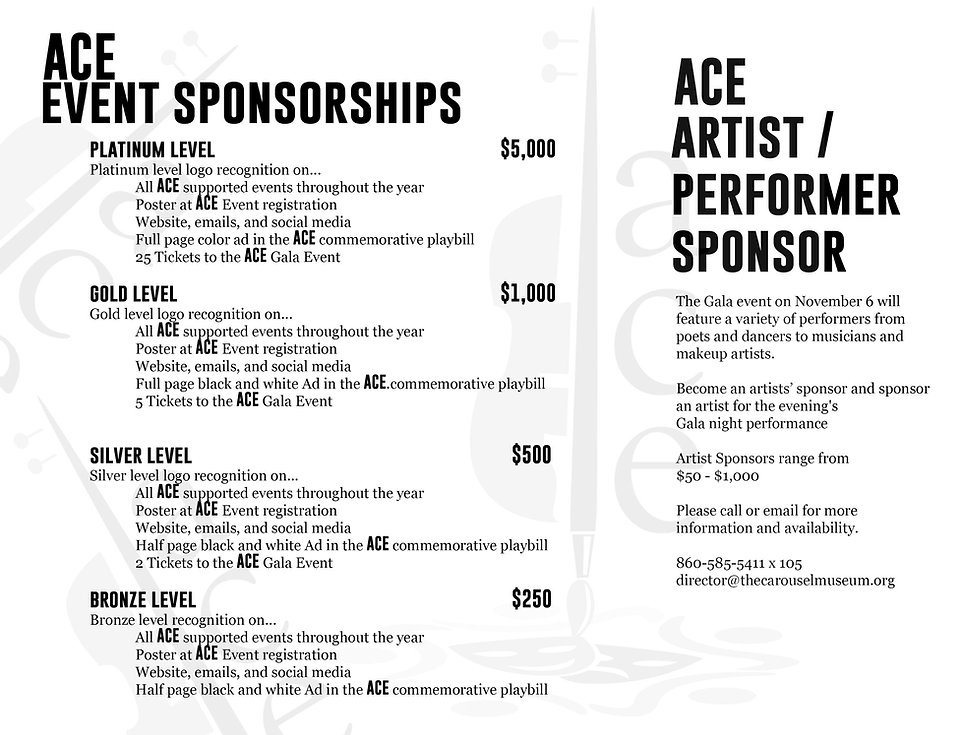 ACE Ad Form 21 BACK.jpg