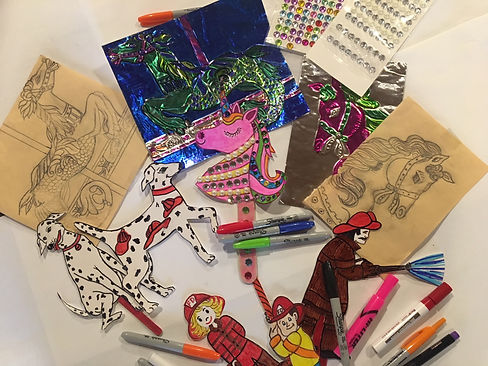 Carousel Creative Art Camp 2018.JPG
