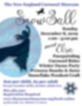 Elsa Snow Ball flyer.jpg