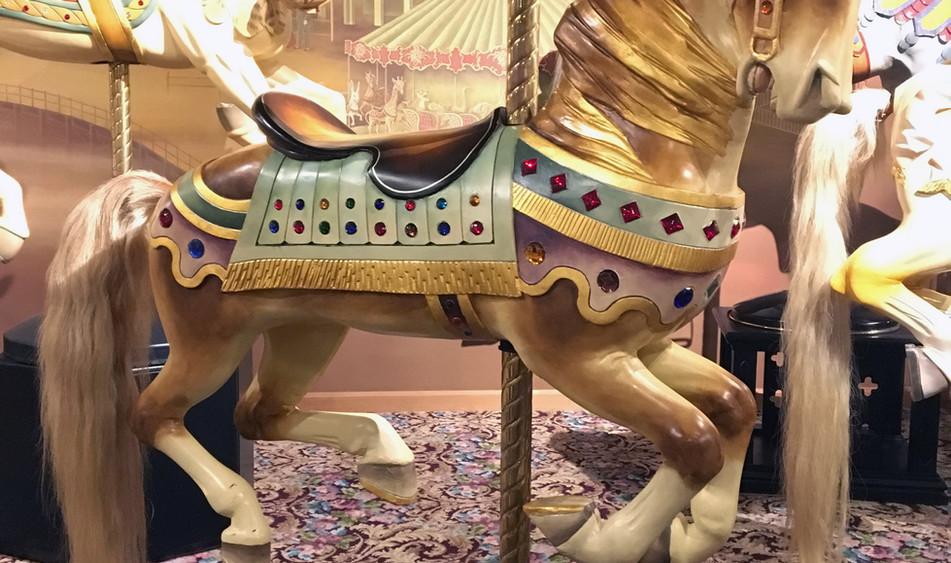 Bristol Horse 300 DPI.jpg