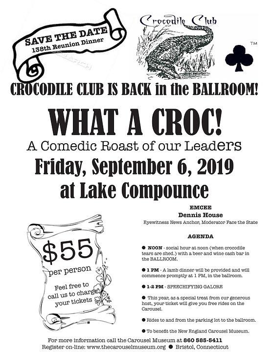 Croc flyer 19 copy.jpg